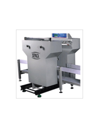 c06b2e70efc A specially designed machine to vacuum pack products like Tea
