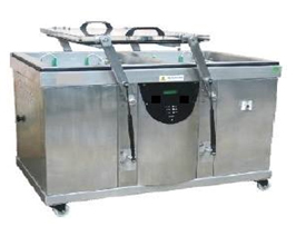 9009cb4dda7 Vaccume Packaging Machine - Minimat Engineering